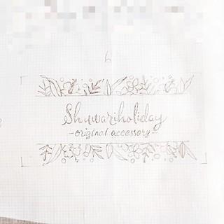 rihoriho様専用ページ(はんこ)
