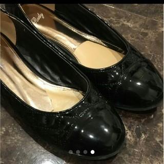 レディー(Rady)のRady フルットシューズ(ローファー/革靴)