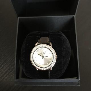 フルラ(Furla)のフルラ腕時計 お値下げします(腕時計)