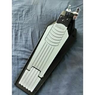 ローランド(Roland)のRoland ローランド ハイハットコントロールペダル FD-7(電子ドラム)