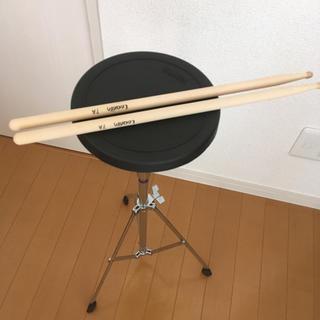 ヤマハ(ヤマハ)のYAMAHA/打楽器/ドラム/トレーニングパッド(その他)