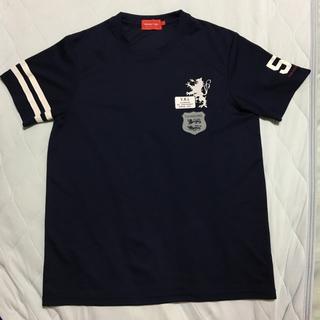 ヴァンヂャケット(VAN Jacket)のVAN RED LABEL ヨシ様専用(Tシャツ/カットソー(半袖/袖なし))