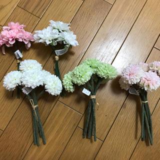 【専用】East Side Tokyo 造花セット(その他)
