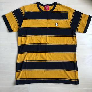 アフターベース(AFTERBASE)のafterbase メンズTシャツ(Tシャツ/カットソー(半袖/袖なし))