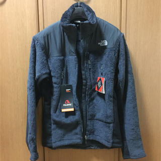 ザノースフェイス(THE NORTH FACE)のTHENORTHFACE  MOUNTAIN VERSA LOFT JACKET(ナイロンジャケット)