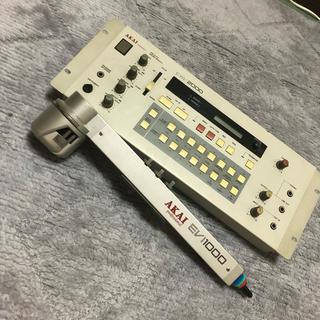 kukijikunさん、専用(MIDIコントローラー)