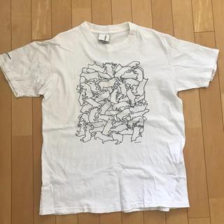 ジェネラルリサーチ(General Research)のGENERAL RESEARCH ジェネラルリサーチ Tシャツ(Tシャツ/カットソー(半袖/袖なし))