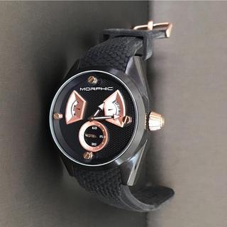 ブライトリング(BREITLING)の【 Morphic 3407 】モーフィック M34 Series(腕時計(アナログ))