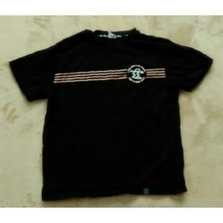 ダフイ(Da Hui)のDa-Hui  ダフィHawaii男の子 150cm Tシャツ 古着 送料込み(Tシャツ/カットソー)