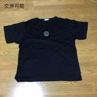 エティエンヌアイグナー(Etienne Aigner's)の交渉可能 アイグナー Tシャツ(Tシャツ(半袖/袖なし))