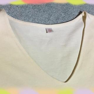 ユニクロ(UNIQLO)のロンT❤︎(Tシャツ(長袖/七分))