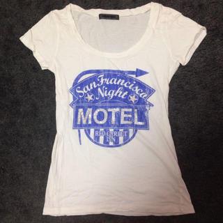 ソードフィッシュ(SWORD FISH)のSWORD FISH Tシャツ(Tシャツ(半袖/袖なし))