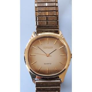 コルディア(CORDIER)の【送料込み♪】CORDIER MENS QUARTZ腕時計♪(腕時計(アナログ))