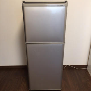 トウシバ(東芝)の冷蔵庫 TOSHIBA 東芝(冷蔵庫)