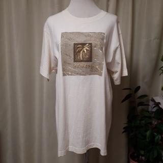 エービーシーデザイン(ABC Design)のABC.DESIGN(Tシャツ/カットソー(半袖/袖なし))
