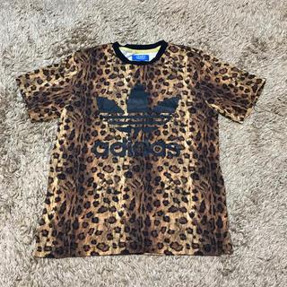アディダス(adidas)のdookmaai 様 専用(Tシャツ/カットソー(半袖/袖なし))