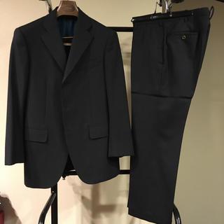 ロロピアーナ(LORO PIANA)のJohn Taylors スーツ (セットアップ)