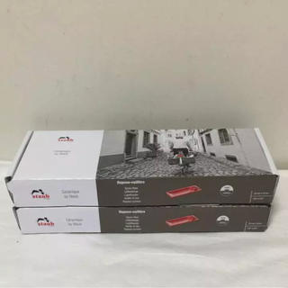 ストウブ(STAUB)のストウブ ツールトレイ 2点セット 40509-040 & 40509-037(調理道具/製菓道具)