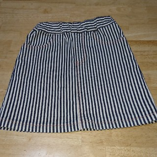 マーキーズ(MARKEY'S)のスカート《マーキーズ》(スカート)