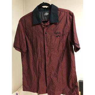 ハイエルディーケー(81LDK)のHiLDK シャツ(Tシャツ/カットソー(半袖/袖なし))
