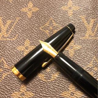 クロス(CROSS)の【新品格安】CROSS 万年筆(ペン/マーカー)