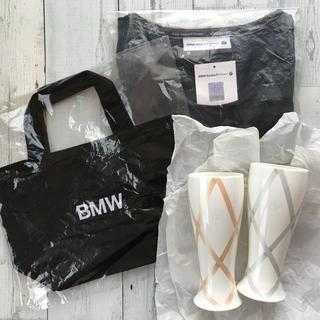 ビーエムダブリュー(BMW)の【非売品】新品*未使用 ♡ BMWお得な詰め合わせセット(ノベルティグッズ)