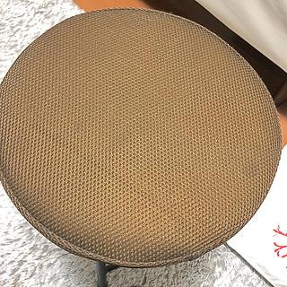 折りたたみ椅子(折り畳みイス)