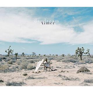 Aimer CD(ポップス/ロック(邦楽))