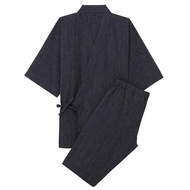 MUJI (無印良品)(ムジルシリョウヒン)のいく様専用ページ メンズの水着/浴衣(その他)の商品写真