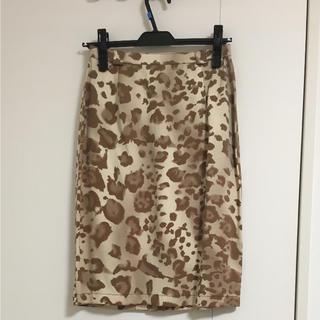 伊太利屋☆スカート