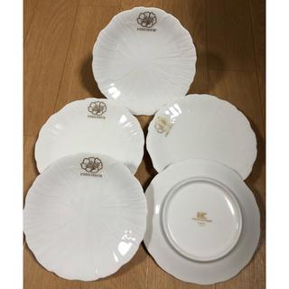 ヒロココシノ(HIROKO KOSHINO)のHIROKO KOSHINO 小皿(最終価格)値下げ(食器)
