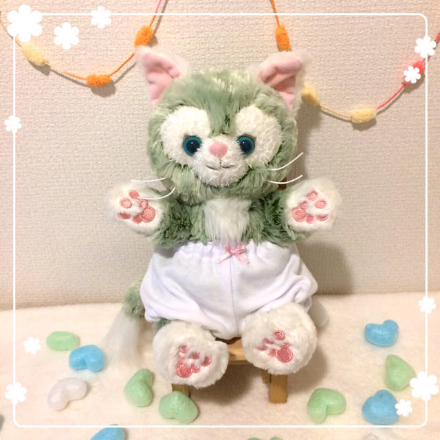 f619fc84ed283 ssジェラトーニ♡赤ちゃんおぱんちゅ♡の通販 by みーちゃん s shop ...