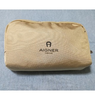 AIGNER スリランカ航空 アメニティセット