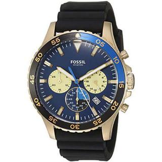 フォッシル(FOSSIL)のFOSSIL フォッシル メンズ 腕時計 新品(腕時計(アナログ))