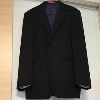 オリヒカ(ORIHICA)のオリヒカ メンズジャケットスーツ(スーツジャケット)