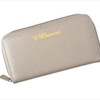 トフアンドロードストーン(TOFF&LOADSTONE)の長財布(財布)