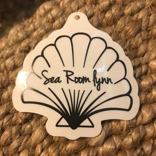 シールームリン(SeaRoomlynn)のステッカー 5枚(その他)