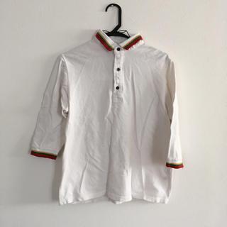 サウンズグッド(SOUNDS GOOD)のsounds good ポロシャツ S(ポロシャツ)