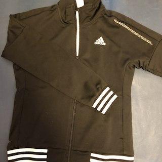 アディダス(adidas)の新品★adidas(アディダス)UPF50+ トレーニング  ジャケット(その他)