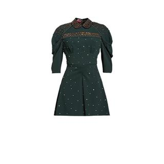 ミュウミュウ(miumiu)のmiumiu ドレス(その他)