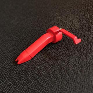 樽屋 01 レコード針(レコード針)