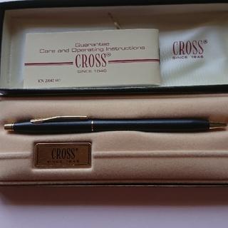 クロス(CROSS)のクロス ボールペン(ペン/マーカー)