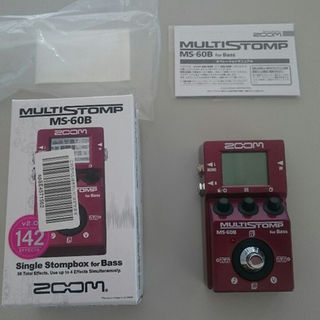 zoom ms-60b(その他)