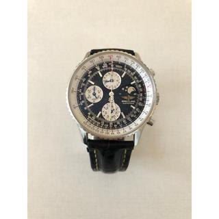 ブライトリング(BREITLING)の日本300本限定*ブライトリング  ナビタイマー1461(腕時計(アナログ))