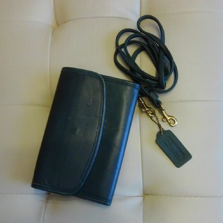 コーチ(COACH)のウォレット 長財布(財布)
