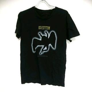 ニーキュウイチニーキュウゴーオム(291295=HOMME)の291295=HOMME レッドツェッペリン Tシャツ L(Tシャツ/カットソー(半袖/袖なし))