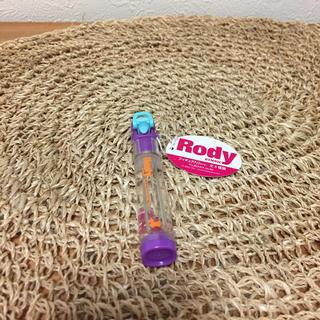 ロディ(Rody)のセール価格✨最終金額です。新品未使用、ロディ ライター(タバコグッズ)