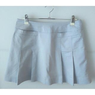 ジュンロペ◆スカート  内側パンツ