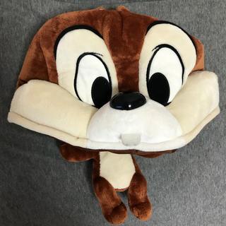 ディズニー(Disney)のディズニー カチューシャ類 かぶりもの(カチューシャ)