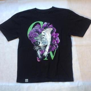ナインルーラーズ(NINE RULAZ)のTシャツ ナインルーラーズ(Tシャツ/カットソー(半袖/袖なし))
